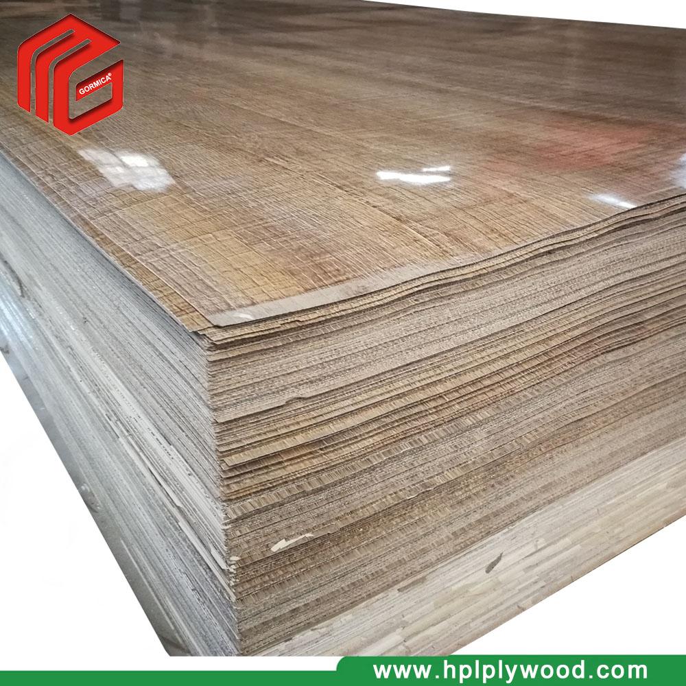 Plastic laminate sheets high pressure formica plastic laminate sheets/ high gloss hpl ALOASNI
