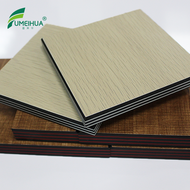 Plastic laminate sheets high pressure plastic laminate sheets - buy high pressure plastic laminate  sheets,high TJJEECY