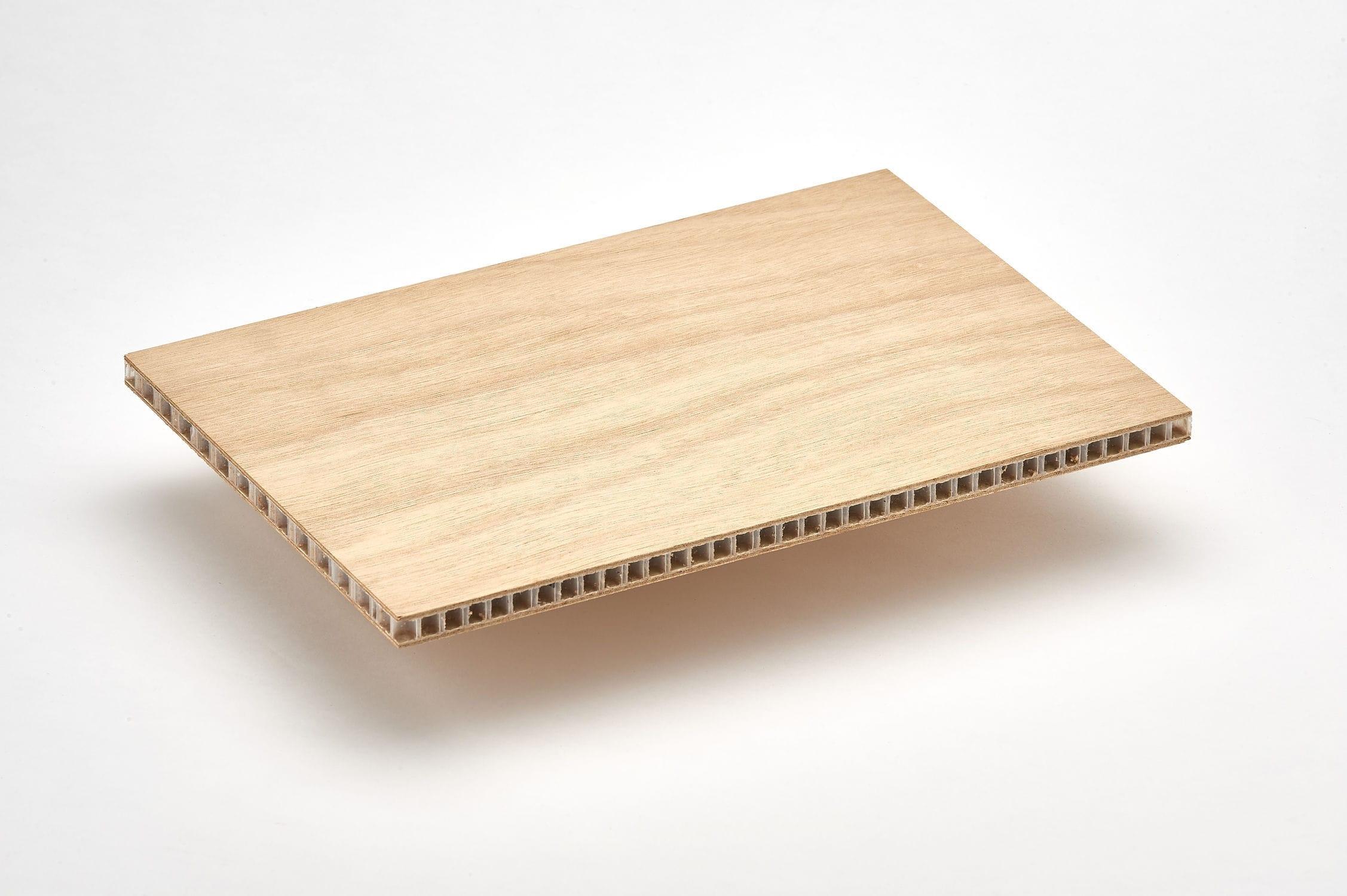 Plastic laminate sheets kitchen countertop : buy plastic laminate laminate formica sheets within  formica plastic GEQXUPJ