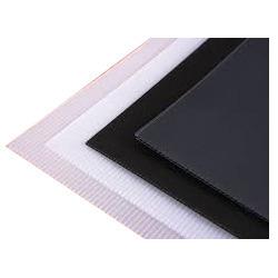 Plastic laminate sheets plastic laminate sheet NQOJXTV