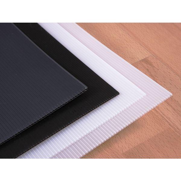 Plastic laminate sheets plastic laminate sheets uk EWAEZVK