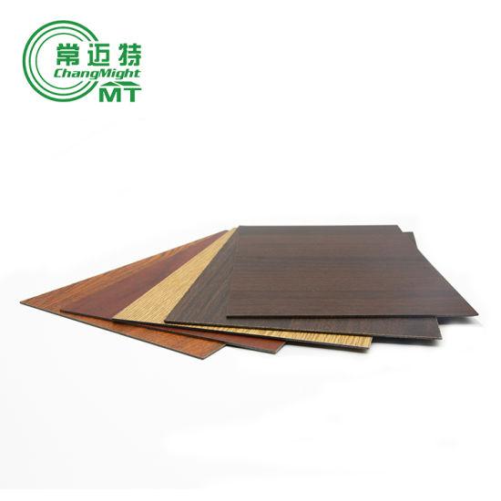 Plastic laminate sheets plastic laminated sheet/price sheets of formica/decorative laminate CXAQVMK