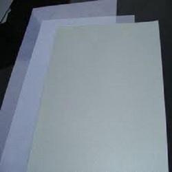 Plastic laminate sheets plastic laminated sheet QDUVEYE