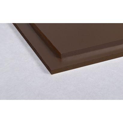 Plastic laminate sheets srbp p1 sheet black ZPJWOQN