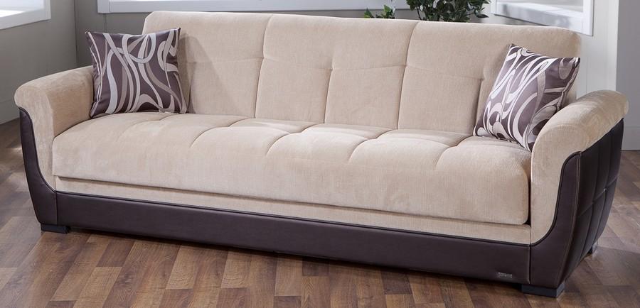 polo high quality sofa sleeper. click to enlarge HOZNZOL