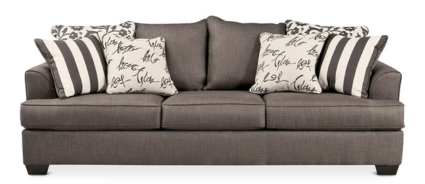 pondering what sort of sofa upholstery you should pick for your furniture? DOJVCZS