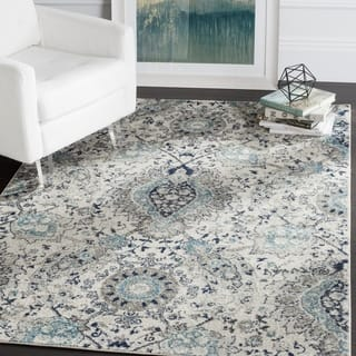 popular large area rugs cheap intended for less overstock com ... BFRHYKG