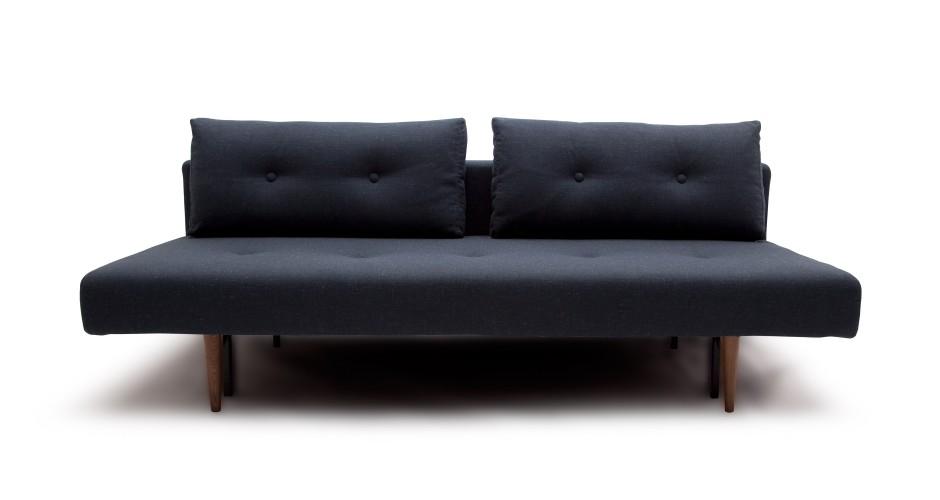 popular of contemporary sleeper sofa queen contemporary amp modern queen sleeper  sofa LFGLQZY