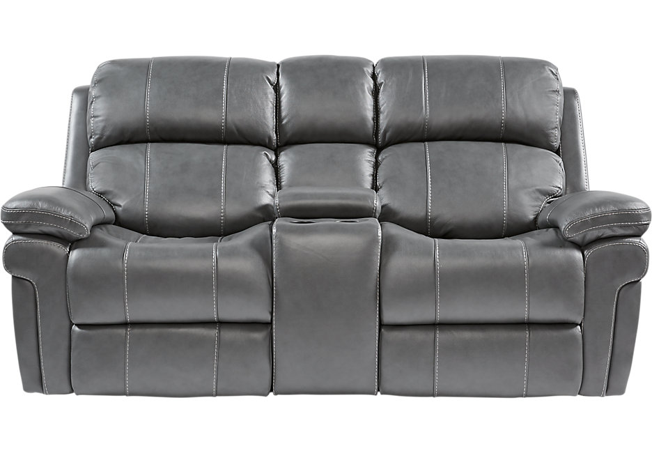 Make power loveseat a selection for your home sofa set