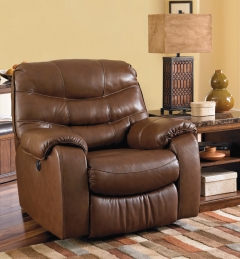powered recliners email to a friend DQWVEGR