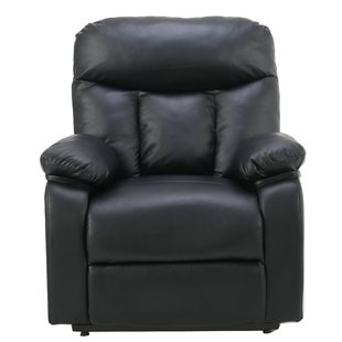 powered recliners save QMBABXD