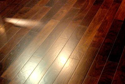 prefinished hardwood floor advantages of prefinished wood floors DPRXDBX
