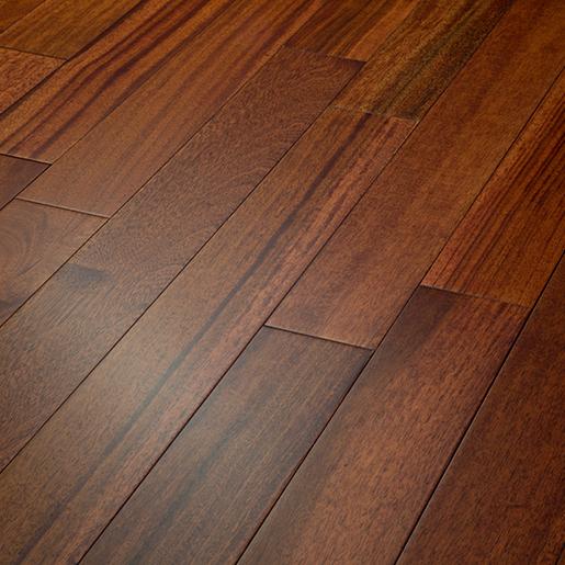 prefinished hardwood floor elemental exotic collection GQJRQME