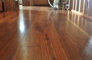 prefinished hardwood floor finished on site vs pre-finish hardwood flooring NFDMGYZ