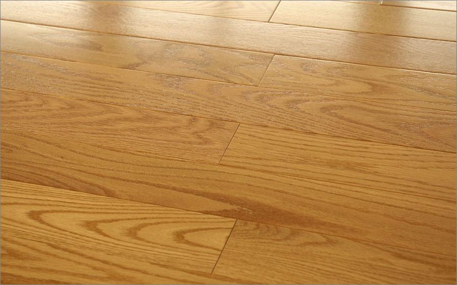 prefinished hardwood floor prefinished red oak flooring VAZSYXT