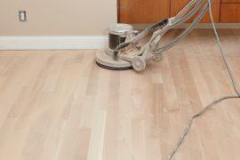 prefinished hardwood floor refinishing hardwood floors GJSQDTR