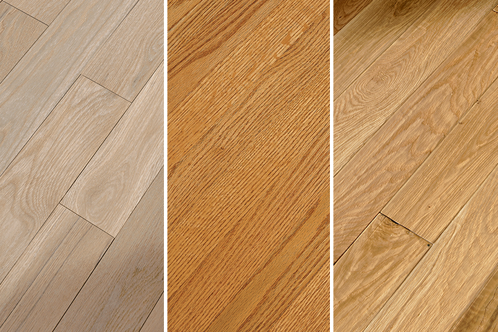 prefinished hardwood floor variety of prefinished hardwood styles and colors ZSRVCAI