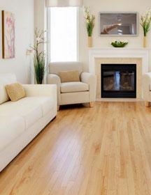 prefinished hardwood floor wood flooring products WVGUECN