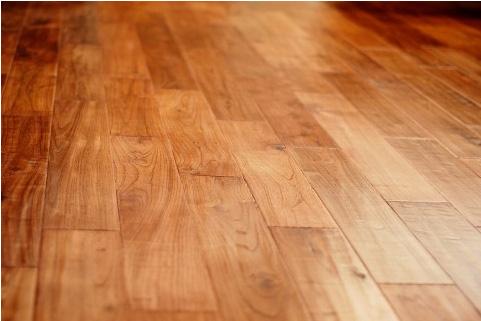 prefinished hardwood flooring benefits of pre-finished hardwood flooring BXYCGWI