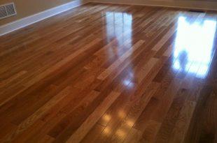 prefinished hardwood flooring decor of prefinished solid hardwood flooring choosing between solid or  engineered prefinished GJUNMQW
