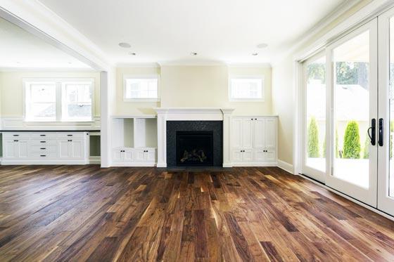 prefinished hardwood flooring EOYAMWJ