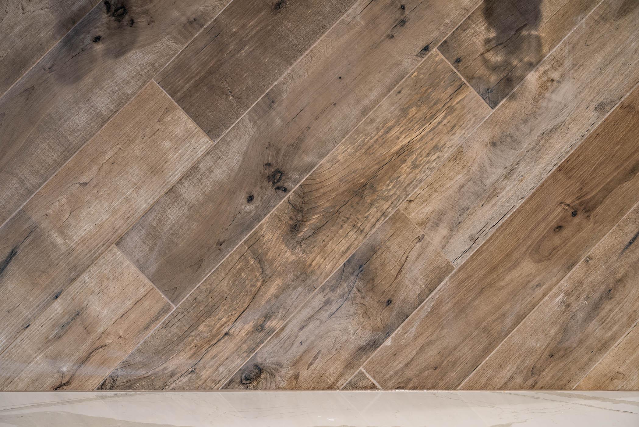 prefinished hardwood flooring gallery TSEDAQQ