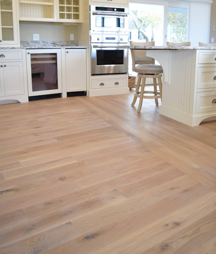prefinished hardwood flooring hardwood flooring prefinished oak nantucket marthau0027s vineyard cape cod ma  torrington NIPSTJF