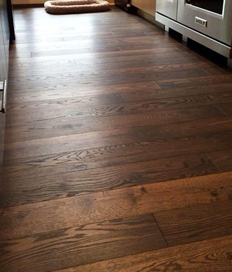 prefinished hardwood flooring prefinished-hardwood-flooring-lakota YTCJQSA
