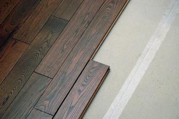 prefinished hardwood flooring prefinished hardwood floors wheaton il CMFVBTS