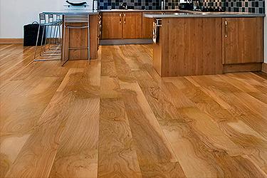 prefinished hardwood flooring prefinished wood flooring NVJYFAT