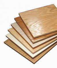 prefinished hardwood plywood. prefinished_hardwood_plywood_pg YOKOIAO