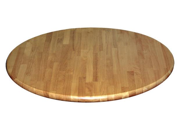 premium solid wood butcher block table top IJBVMQK
