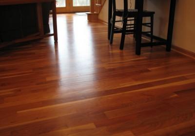 professional hardwood floor refinishing service ILXKVXS