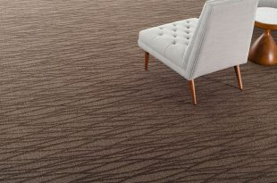 professional looking commercial carpets MSOBEGB