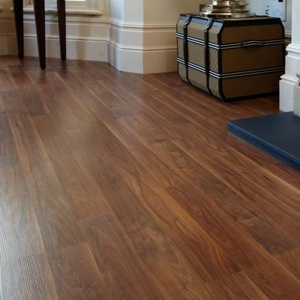 professional walnut laminate flooring MFUDYEC