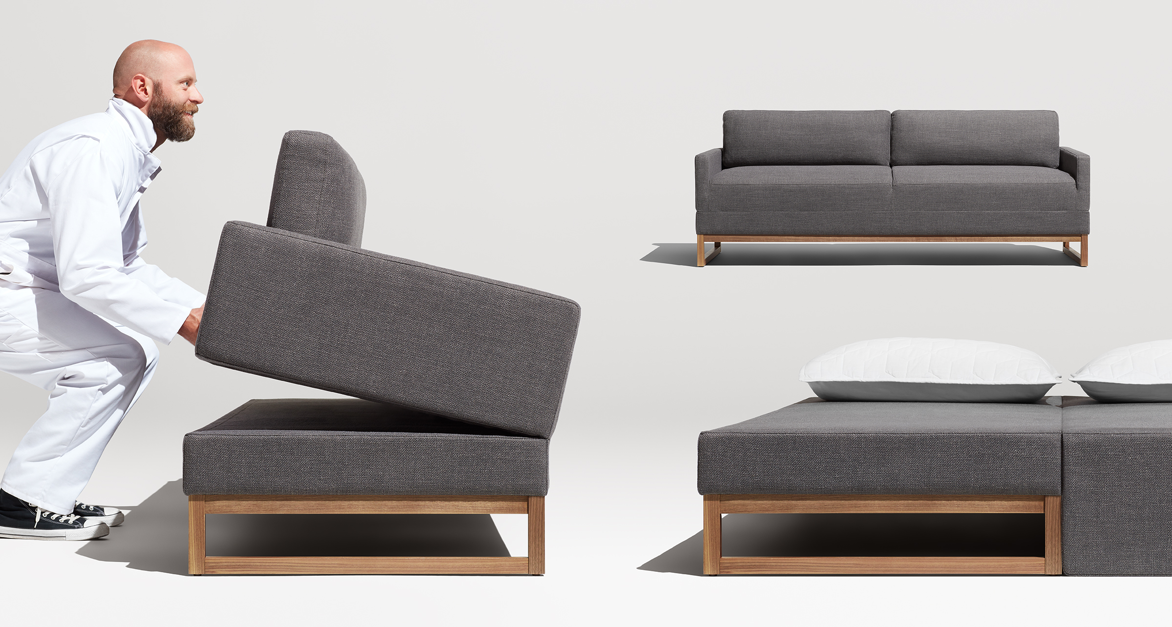 pull out sofa bed convertible sofa bed you can look sofa bed for bedroom you can look DYQEQZC