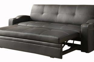 pull out sofa bed for sale HSCPVEX