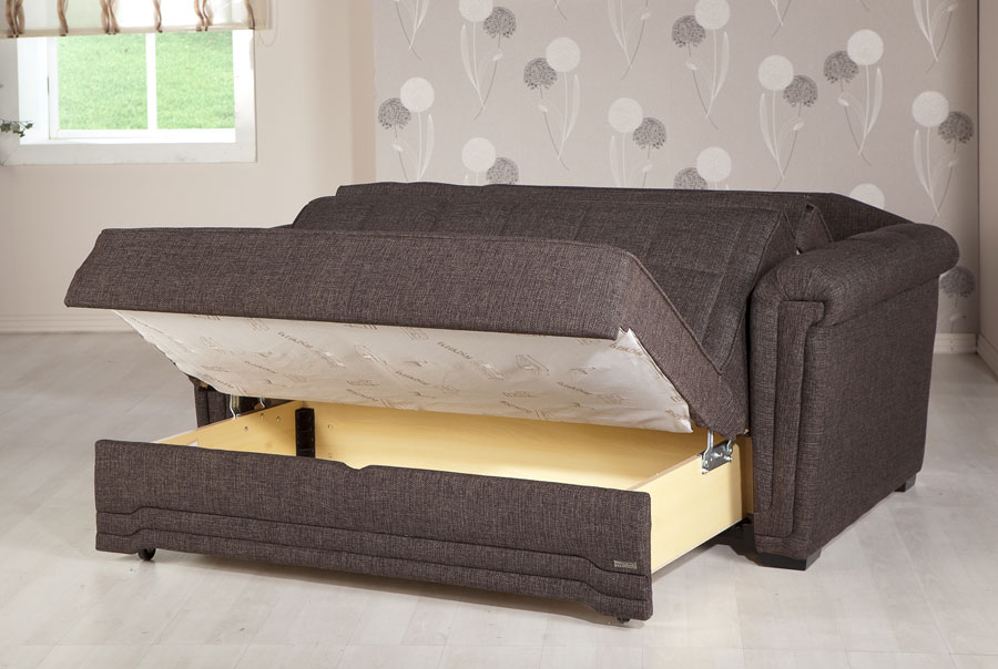 pull out sofa bed leather loveseat sleeper bed loveseat couch bed pull out sleeper sofa bed ZDHNVKT