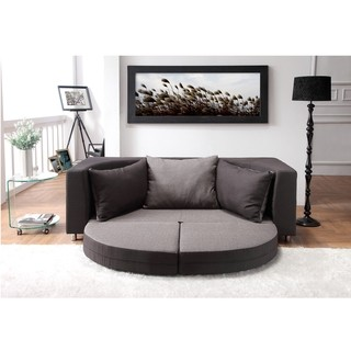 pull out sofa bed pull out couch CZPFLYW