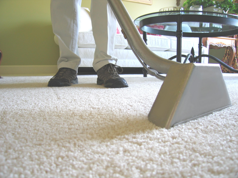 quality carpets 133987098 OMMPWZL