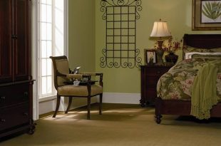 quality carpets 202ab_roomscene GMTLKFB