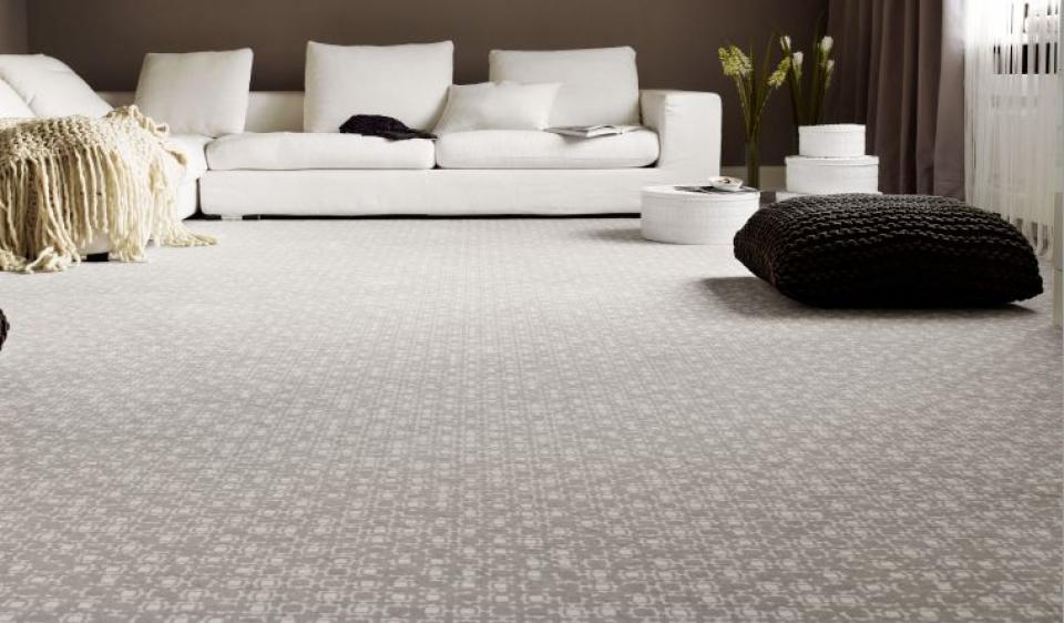 quality carpets bagshot carpets flooring FZYLPSS