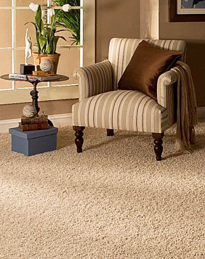 quality carpets carpet LJPFYYC