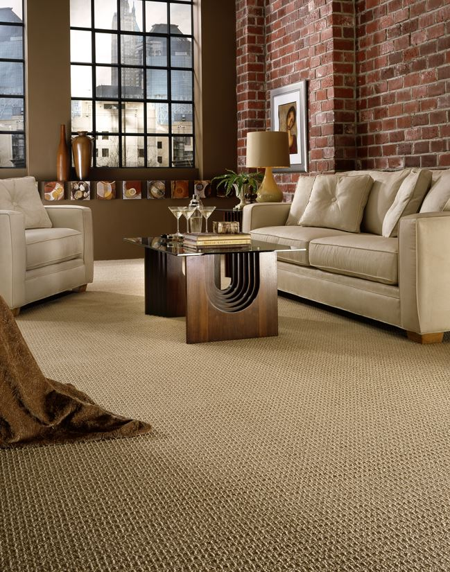 quality carpets exquisite quality carpet and floor on floor on floor quality carpet and XAMMOLU