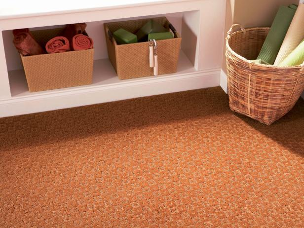 quality carpets stainmaster_c02143-gulistan-park-square-h-carpeted-room_s4x3 RHKRCRW