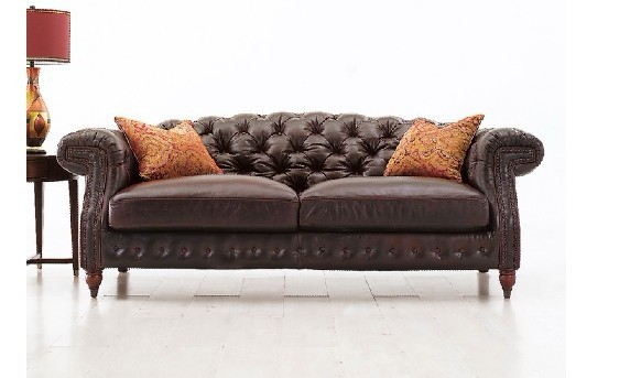 quality sofas jixinge high quality classic chesterfield sofa,high quality chesterfield 3  seater sofa, leather YPBAEDI