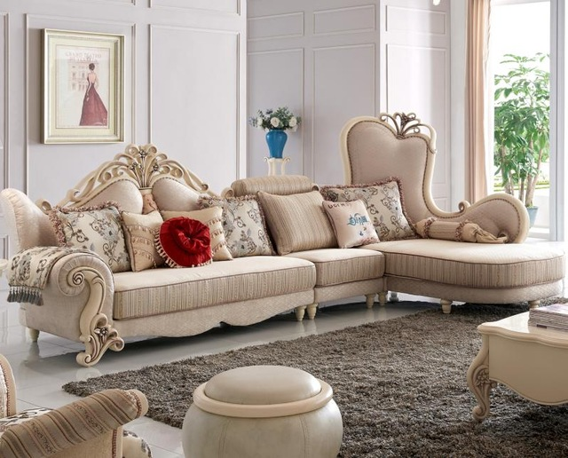 quality sofas modern sectional sofa sets quality living room furniture TEGILJC