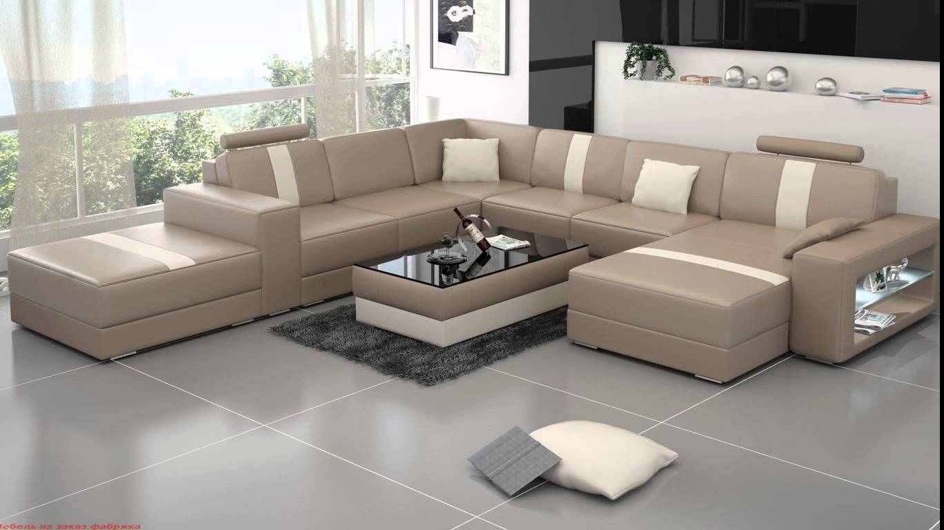 quality sofas quality leather sofas | sofas quality leather SNAKSIS