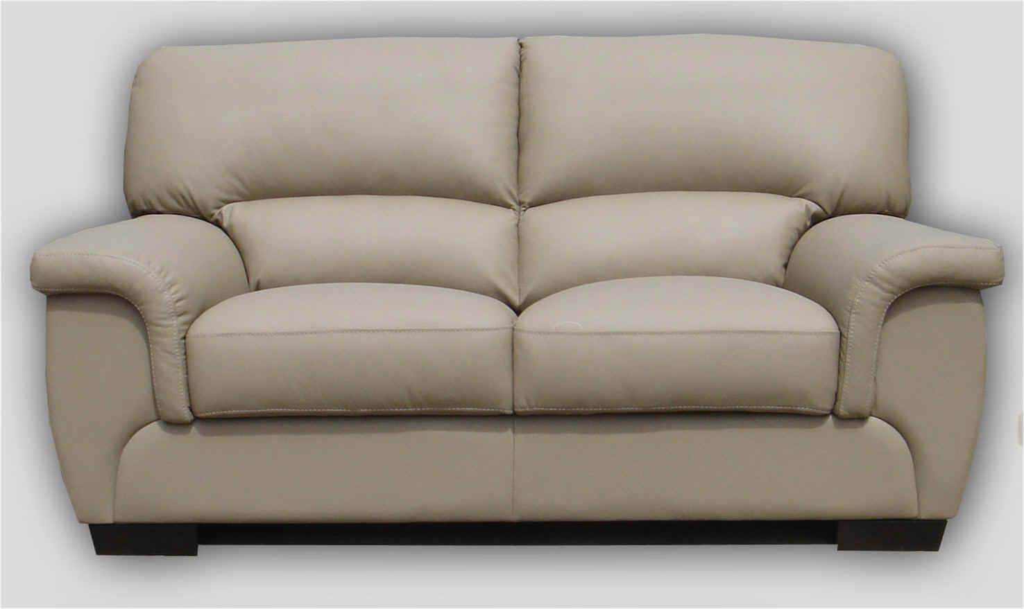 quality sofas quality sofa UCRSLSR