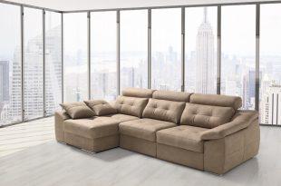 quality sofas sofá ... RSPLXCD